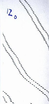 Krone rechts (12 oben)