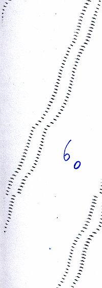 Krone links (6 oben)